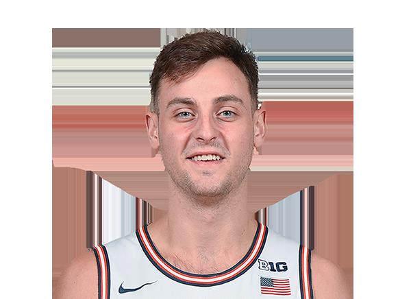 https://a.espncdn.com/i/headshots/mens-college-basketball/players/full/3912335.png