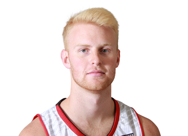 https://a.espncdn.com/i/headshots/mens-college-basketball/players/full/3912655.png