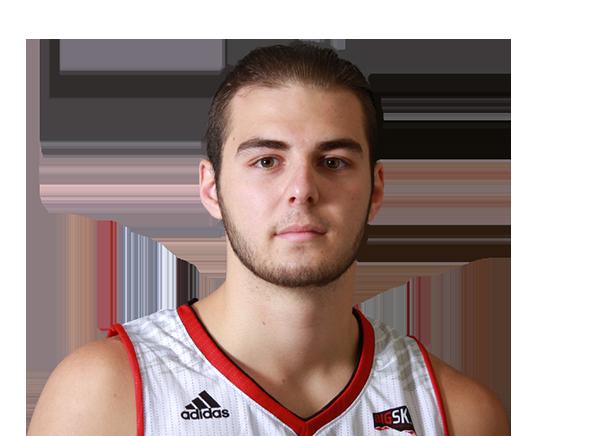 https://a.espncdn.com/i/headshots/mens-college-basketball/players/full/3912656.png