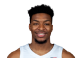 https://a.espncdn.com/i/headshots/mens-college-basketball/players/full/3912821.png