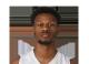https://a.espncdn.com/i/headshots/mens-college-basketball/players/full/3912825.png