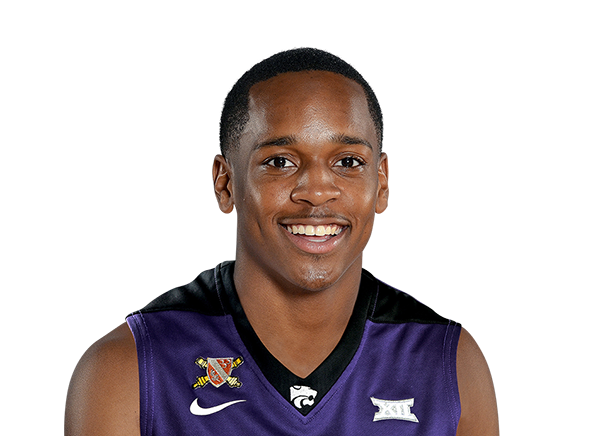 https://a.espncdn.com/i/headshots/mens-college-basketball/players/full/3912841.png