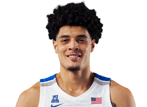 https://a.espncdn.com/i/headshots/mens-college-basketball/players/full/3912845.png