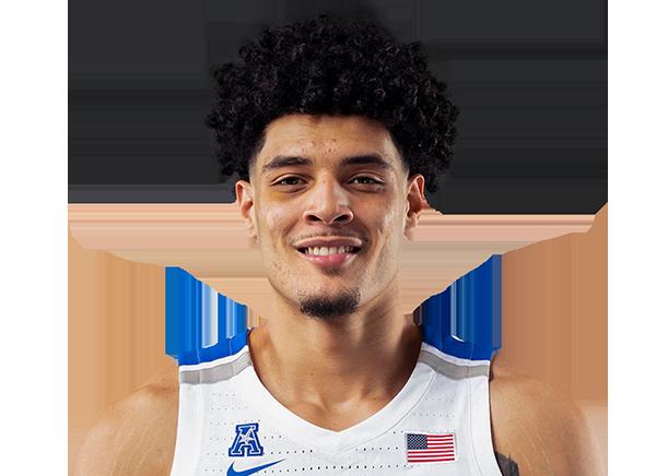 https://a.espncdn.com/i/headshots/mens-college-basketball/players/full/3912845.png