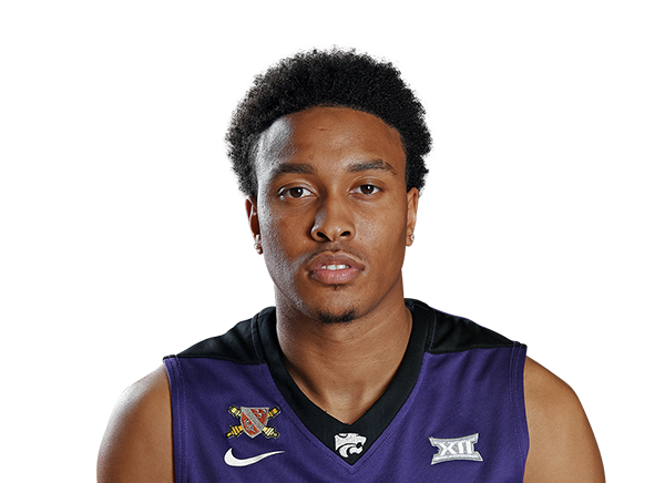 https://a.espncdn.com/i/headshots/mens-college-basketball/players/full/3912847.png