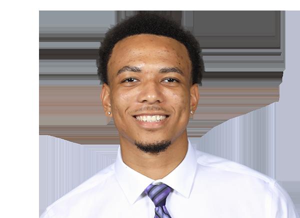 https://a.espncdn.com/i/headshots/mens-college-basketball/players/full/3913172.png