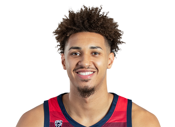 https://a.espncdn.com/i/headshots/mens-college-basketball/players/full/3913173.png