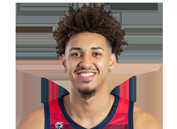 https://a.espncdn.com/i/headshots/mens-college-basketball/players/full/3913173.png