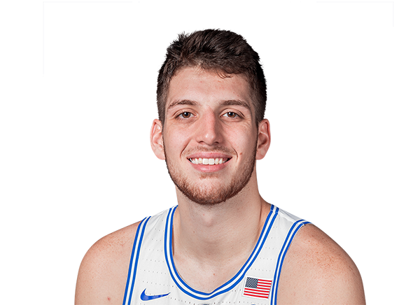 https://a.espncdn.com/i/headshots/mens-college-basketball/players/full/3913177.png