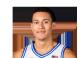 https://a.espncdn.com/i/headshots/mens-college-basketball/players/full/3913178.png