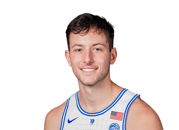 https://a.espncdn.com/i/headshots/mens-college-basketball/players/full/3913179.png