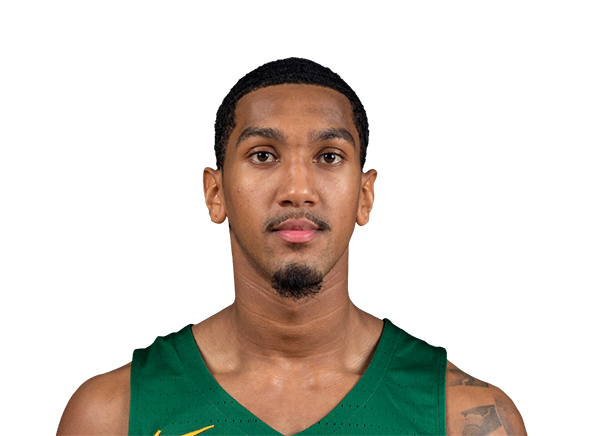 https://a.espncdn.com/i/headshots/mens-college-basketball/players/full/3913184.png