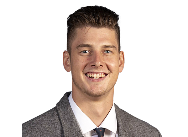 https://a.espncdn.com/i/headshots/mens-college-basketball/players/full/3913185.png