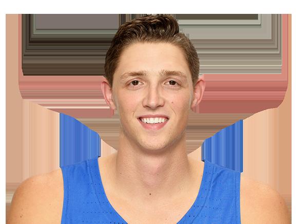 https://a.espncdn.com/i/headshots/mens-college-basketball/players/full/3913186.png