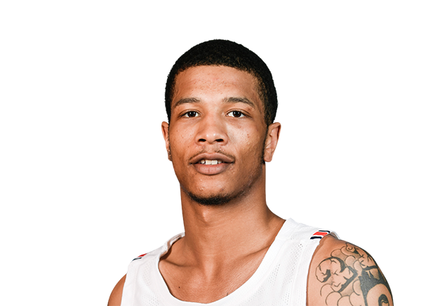 https://a.espncdn.com/i/headshots/mens-college-basketball/players/full/3913188.png