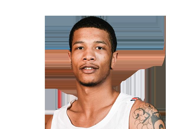 https://a.espncdn.com/i/headshots/mens-college-basketball/players/full/3913188.png