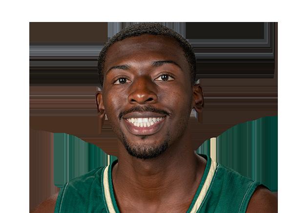 https://a.espncdn.com/i/headshots/mens-college-basketball/players/full/3913196.png