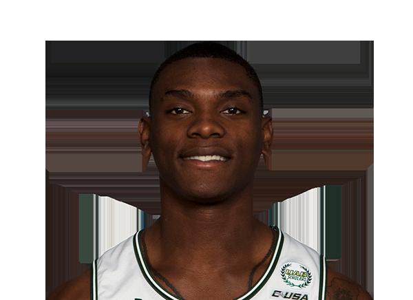 https://a.espncdn.com/i/headshots/mens-college-basketball/players/full/3913199.png