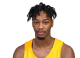 https://a.espncdn.com/i/headshots/mens-college-basketball/players/full/3913201.png