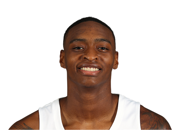 https://a.espncdn.com/i/headshots/mens-college-basketball/players/full/3913202.png