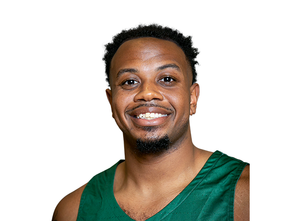 https://a.espncdn.com/i/headshots/mens-college-basketball/players/full/3913212.png