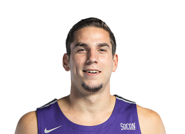 https://a.espncdn.com/i/headshots/mens-college-basketball/players/full/3913213.png