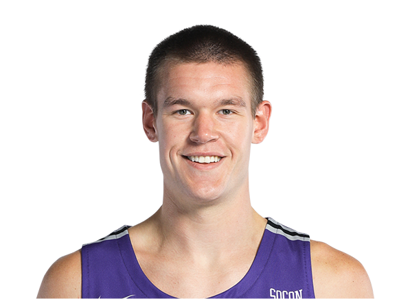 https://a.espncdn.com/i/headshots/mens-college-basketball/players/full/3913215.png