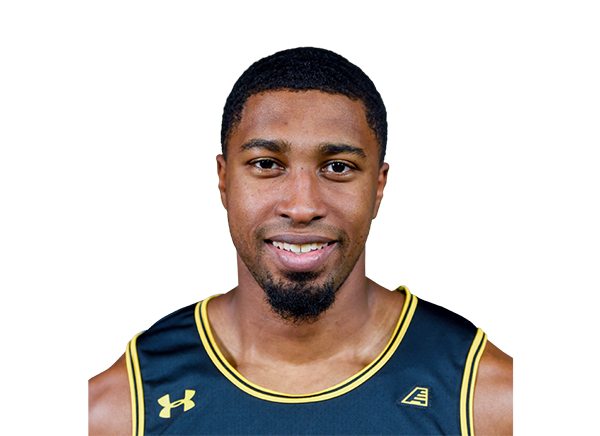 https://a.espncdn.com/i/headshots/mens-college-basketball/players/full/3913216.png