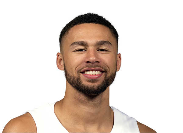 https://a.espncdn.com/i/headshots/mens-college-basketball/players/full/3913217.png