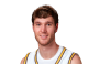 https://a.espncdn.com/i/headshots/mens-college-basketball/players/full/3913218.png