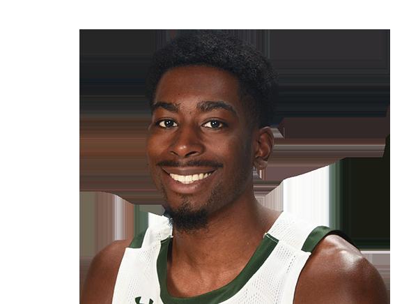 https://a.espncdn.com/i/headshots/mens-college-basketball/players/full/3913221.png