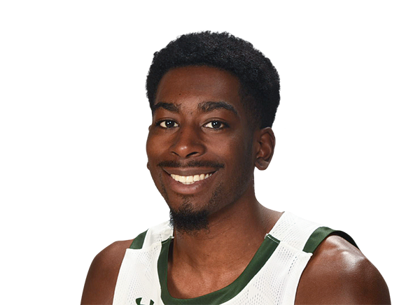 https://a.espncdn.com/i/headshots/mens-college-basketball/players/full/3913221.png