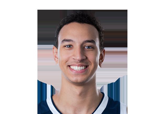 https://a.espncdn.com/i/headshots/mens-college-basketball/players/full/3913224.png