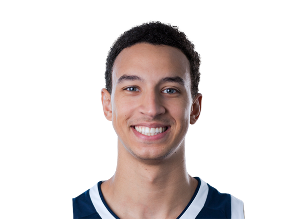 https://a.espncdn.com/i/headshots/mens-college-basketball/players/full/3913224.png