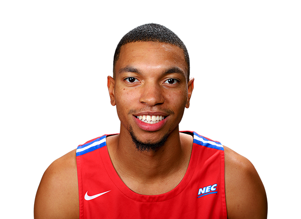 https://a.espncdn.com/i/headshots/mens-college-basketball/players/full/3913229.png