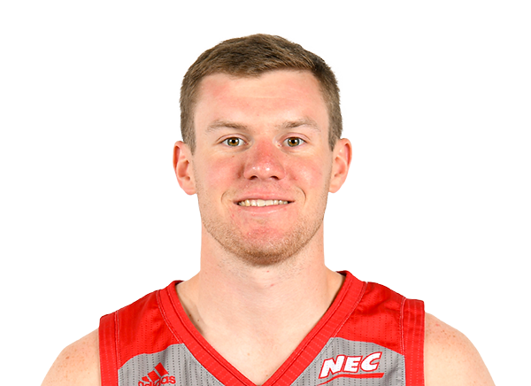 https://a.espncdn.com/i/headshots/mens-college-basketball/players/full/3913234.png