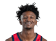 https://a.espncdn.com/i/headshots/mens-college-basketball/players/full/3913238.png