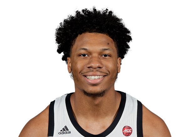 https://a.espncdn.com/i/headshots/mens-college-basketball/players/full/3913239.png