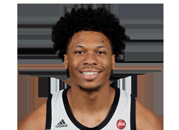 https://a.espncdn.com/i/headshots/mens-college-basketball/players/full/3913239.png