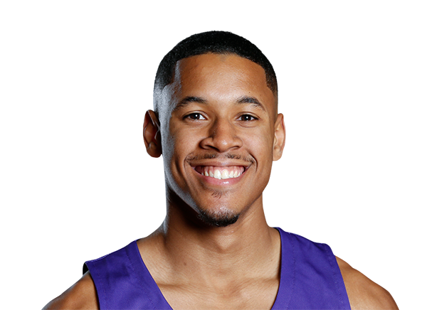 https://a.espncdn.com/i/headshots/mens-college-basketball/players/full/3913240.png
