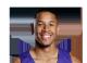 https://a.espncdn.com/i/headshots/mens-college-basketball/players/full/3913240.png