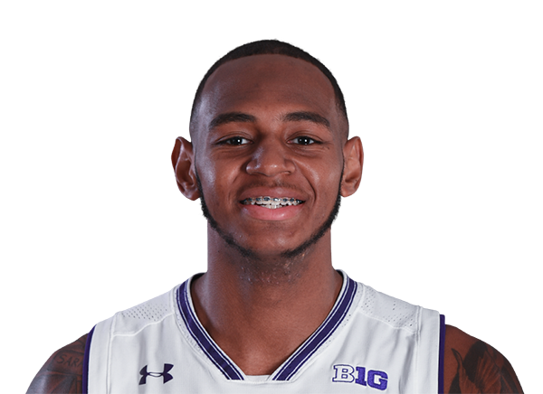 https://a.espncdn.com/i/headshots/mens-college-basketball/players/full/3913246.png