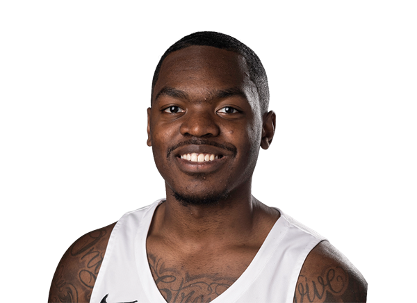 https://a.espncdn.com/i/headshots/mens-college-basketball/players/full/3913247.png