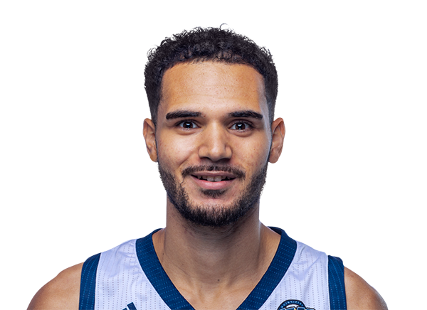 https://a.espncdn.com/i/headshots/mens-college-basketball/players/full/3913248.png