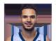 https://a.espncdn.com/i/headshots/mens-college-basketball/players/full/3913248.png