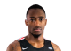 https://a.espncdn.com/i/headshots/mens-college-basketball/players/full/3913547.png