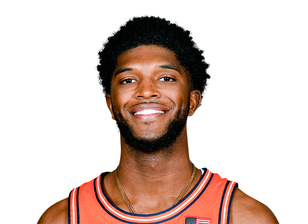 https://a.espncdn.com/i/headshots/mens-college-basketball/players/full/3913549.png