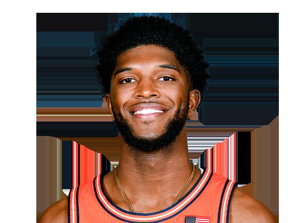 https://a.espncdn.com/i/headshots/mens-college-basketball/players/full/3913549.png