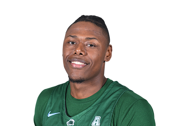 https://a.espncdn.com/i/headshots/mens-college-basketball/players/full/3913551.png