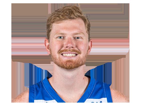 https://a.espncdn.com/i/headshots/mens-college-basketball/players/full/3913552.png